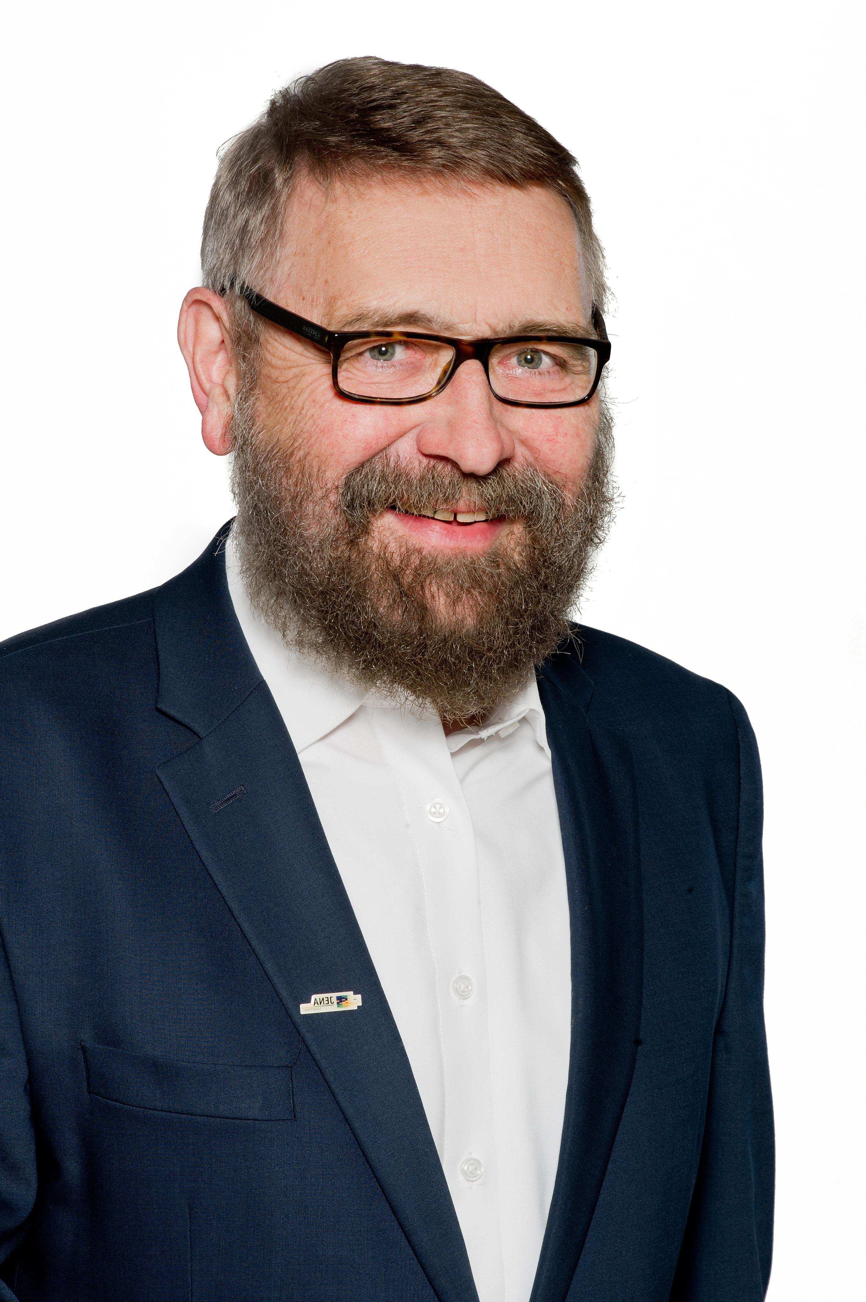 Dr. Jörg Vogel
