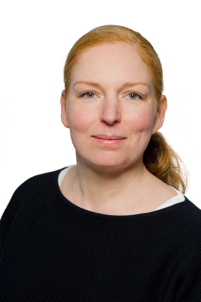 Katja Funke-Schreinert