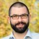 Dr. Christoph Vietze