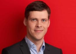 Lutz Liebscher